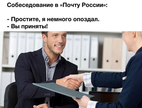 1606474770_14.jpg