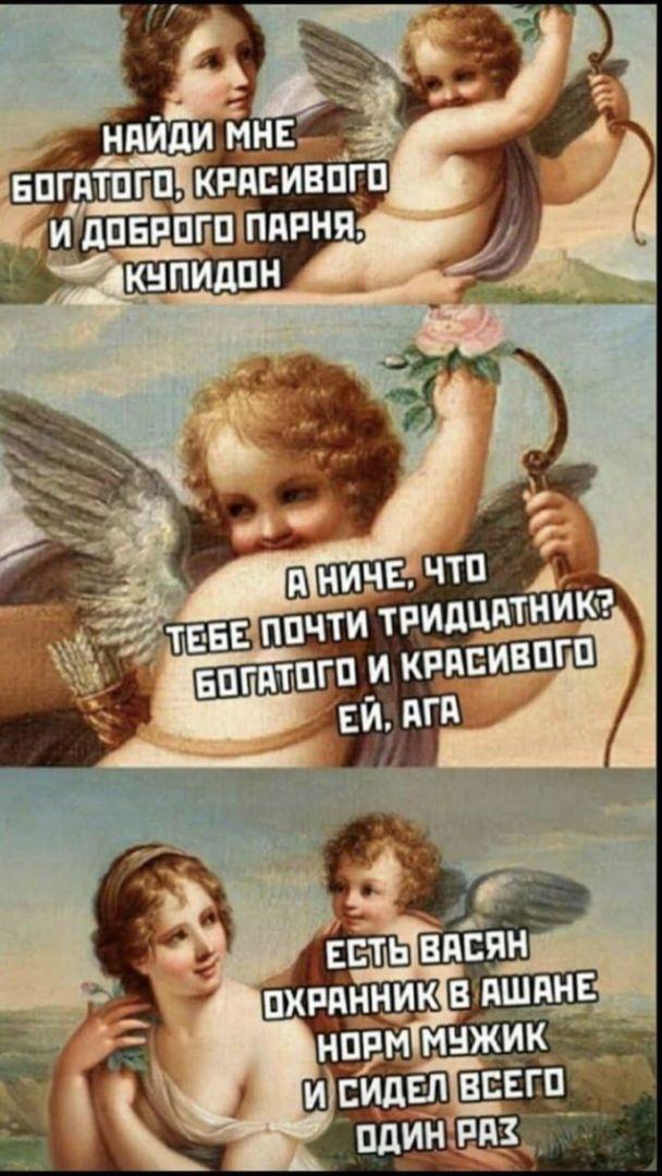 204546_12_trinixy_ru.jpg