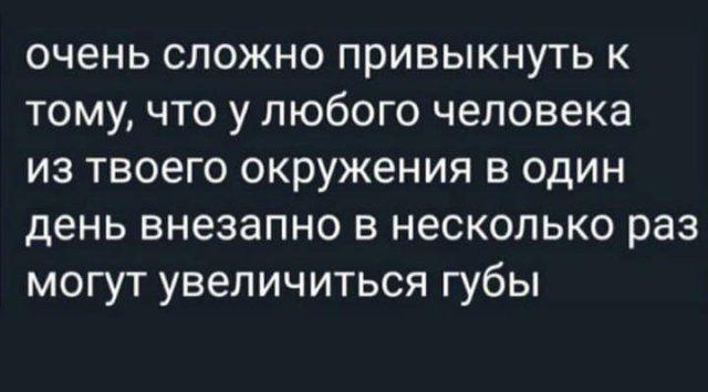 204546_14_trinixy_ru.jpg