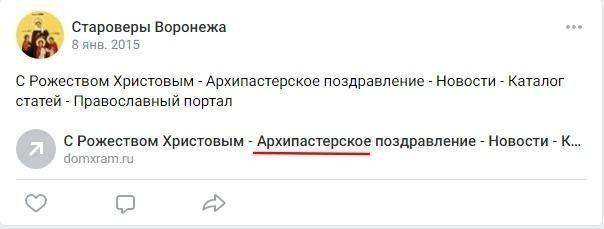 204600_3_trinixy_ru.jpg