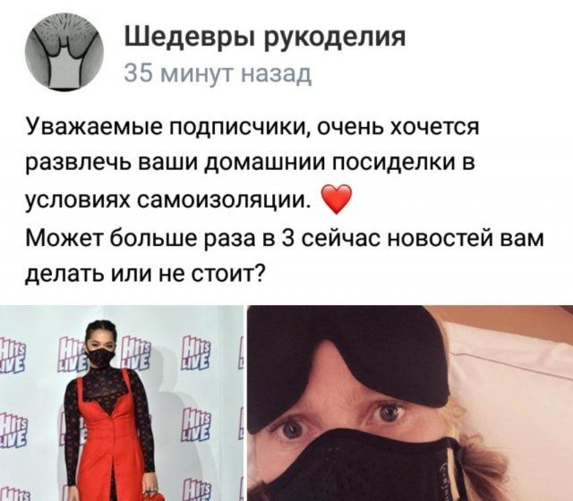 204600_14_trinixy_ru.jpg