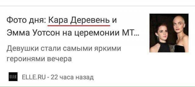 204600_7_trinixy_ru.jpg