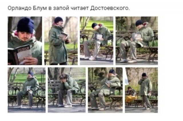 204600_13_trinixy_ru.jpg