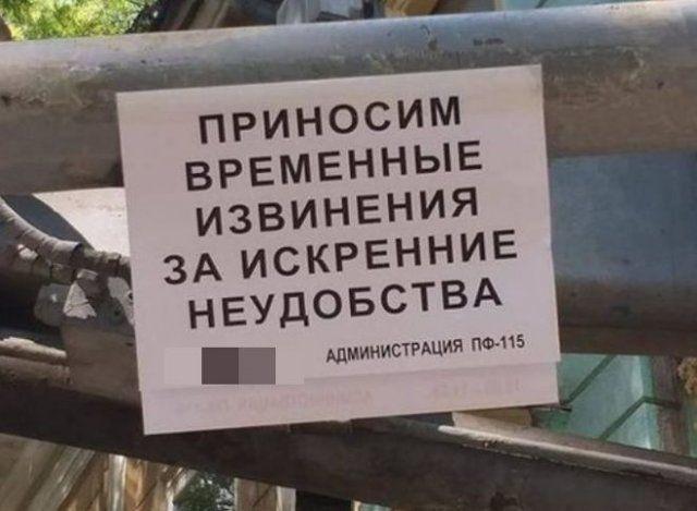 235638_75129.jpg