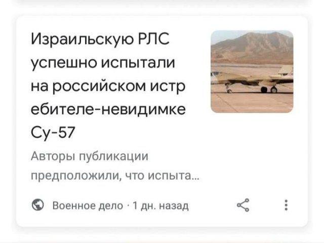 204600_5_trinixy_ru.jpg