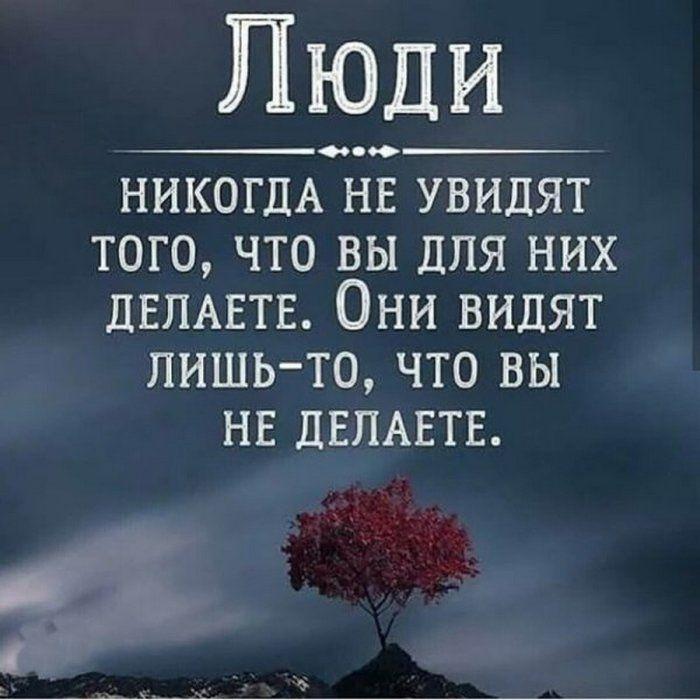 235669_51316.jpg