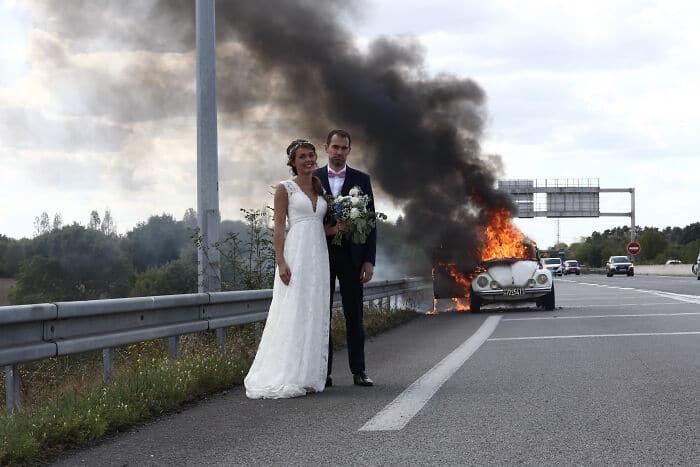 15 водителей авто, переживших худший день в жизни