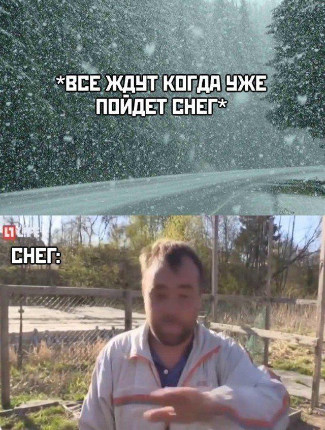 204731_30_trinixy_ru.jpg