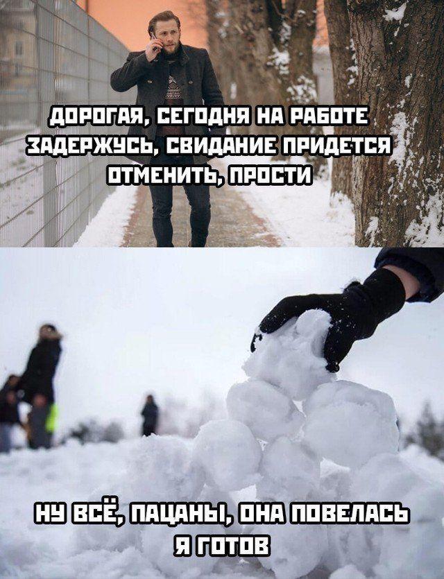 204731_24_trinixy_ru.jpg