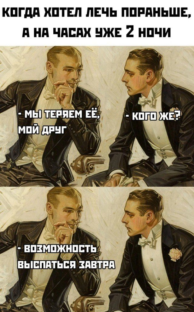 204731_27_trinixy_ru.jpg