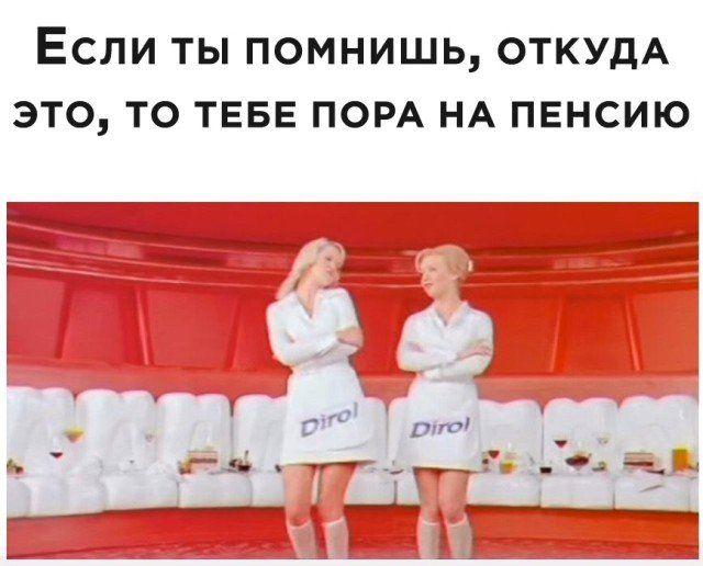 204731_14_trinixy_ru.jpg