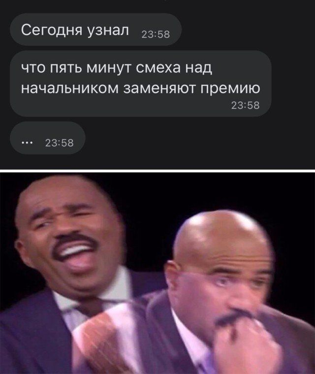 204731_2_trinixy_ru.jpg