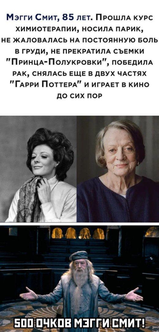 204731_26_trinixy_ru.jpg
