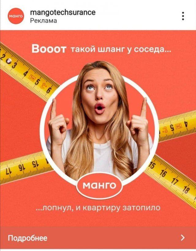 204743_5_trinixy_ru.jpg