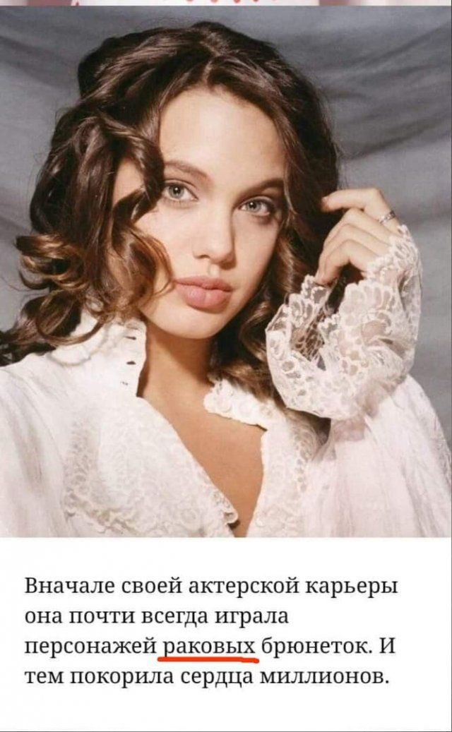 204743_13_trinixy_ru.jpg