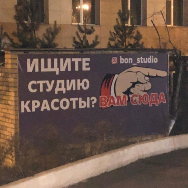 204743_10_trinixy_ru.jpg