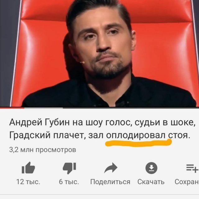 204743_15_trinixy_ru.jpg