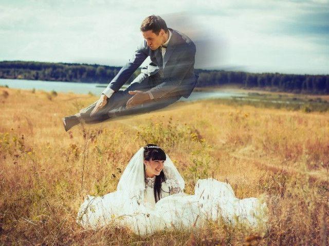 1606903575_svadba-1.jpg