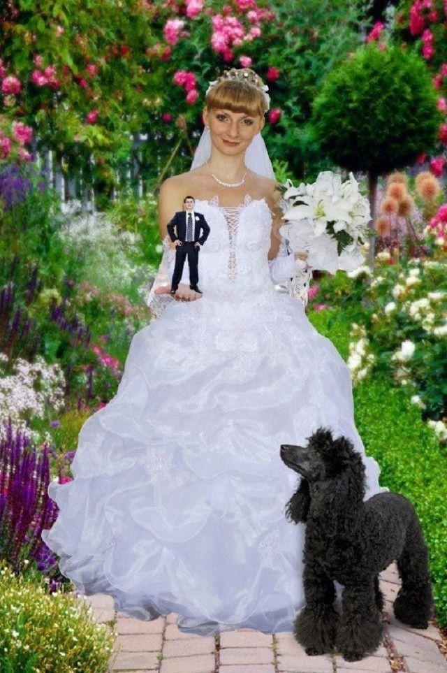 1606903575_svadba-13.jpg