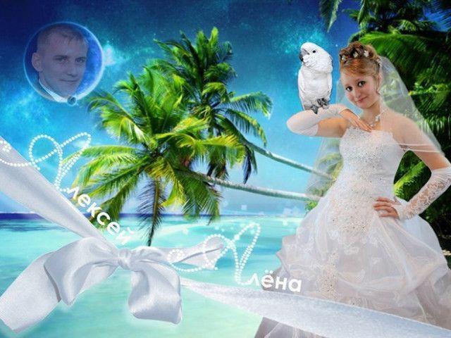 1606903569_svadba-4.jpg