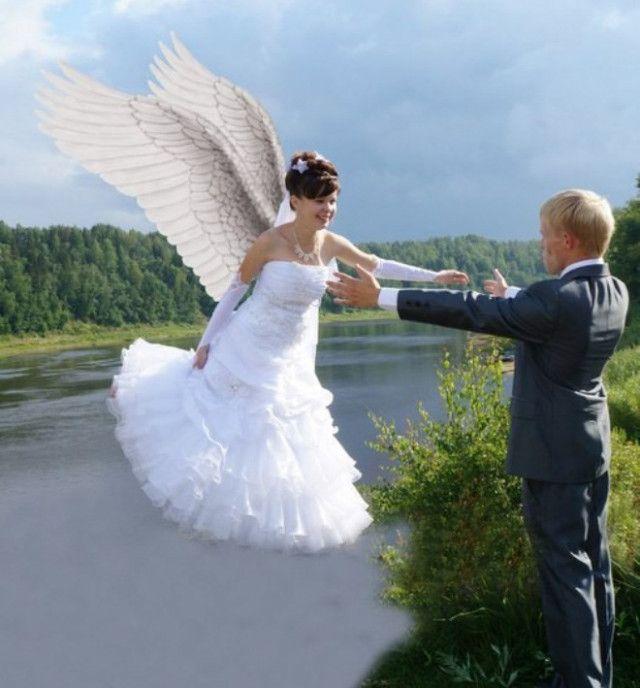 1606903561_svadba-11.jpg
