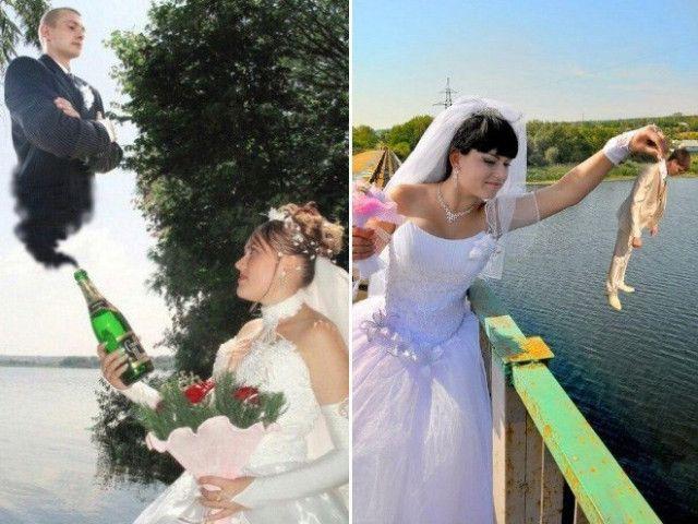 1606903529_svadba-18.jpg
