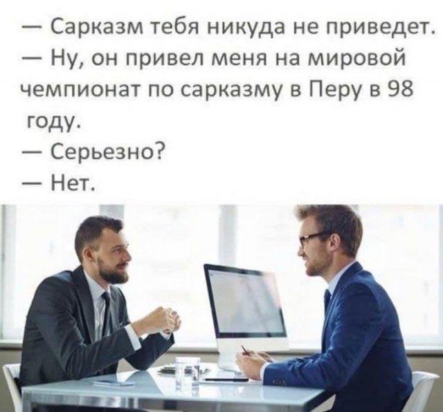 8da8274e_resizedScaled_740to687.jpg