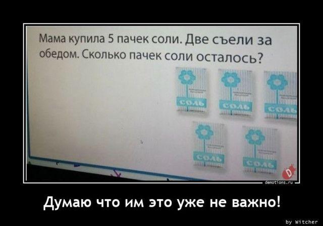 1606895899_demki-10.jpg