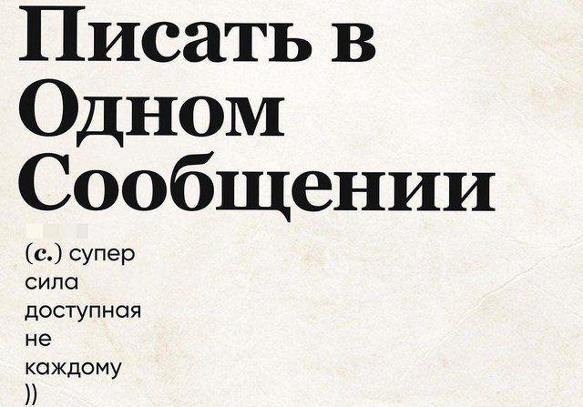 237025_40547.jpg