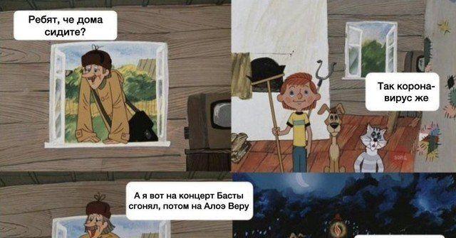 204876_3_trinixy_ru.jpg