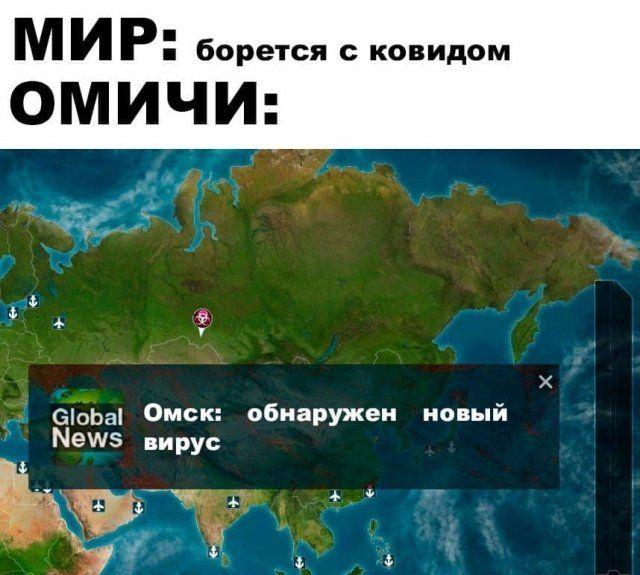 204876_7_trinixy_ru.jpg