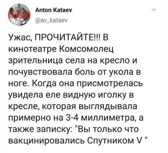 204876_14_trinixy_ru.jpg