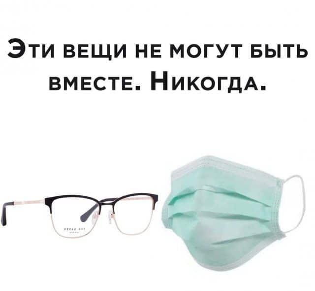 204876_8_trinixy_ru.jpg