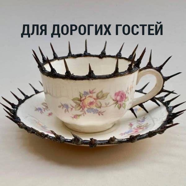 1606995196_prikol-39.jpg