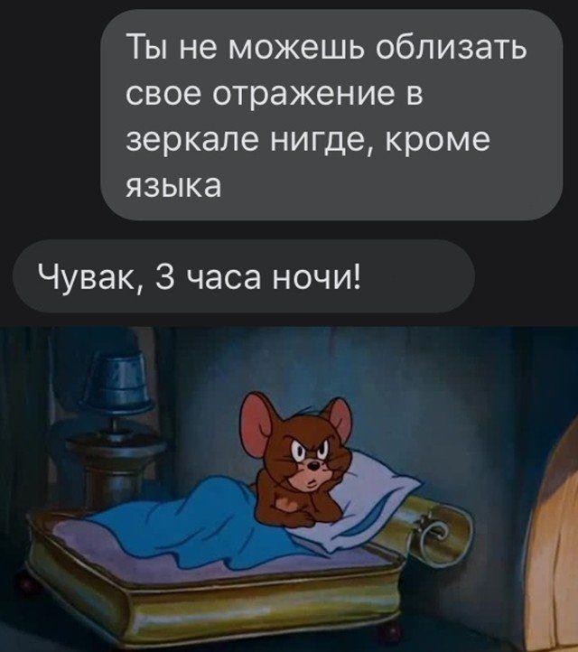 1607033801_15.jpg