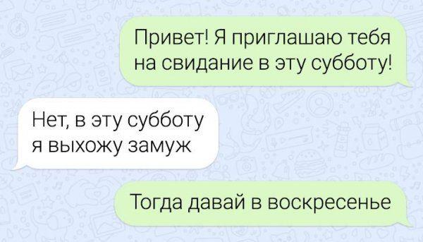 239079_76321.jpg