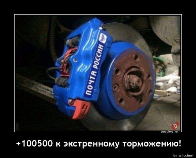 1607587778_demy-4.jpg