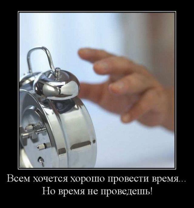 1607500837_demy-3.jpg