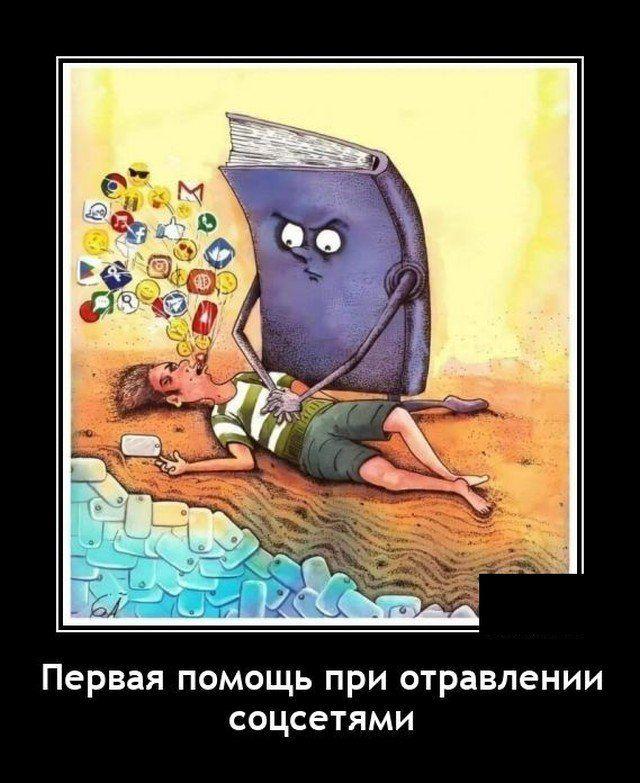 239614_90497.jpg