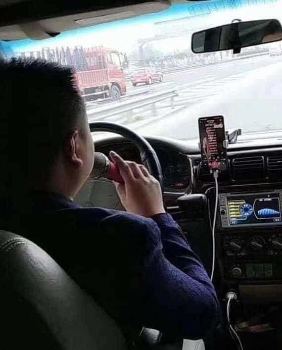 tolko-taksi-stolknutsya-kartinki-smeshnye-kartinki-fotoprikoly