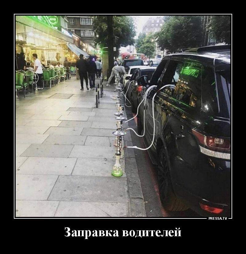 Демотиваторы 12.12.2020 Приколы,pressa,tv,юмор