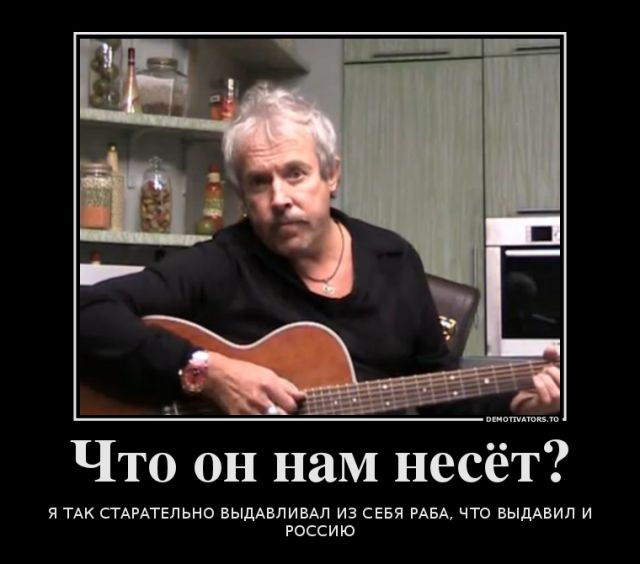205256_12_trinixy_ru.png