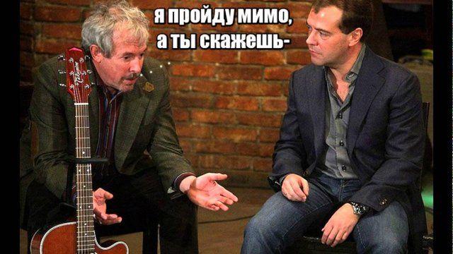 205256_13_trinixy_ru.jpg