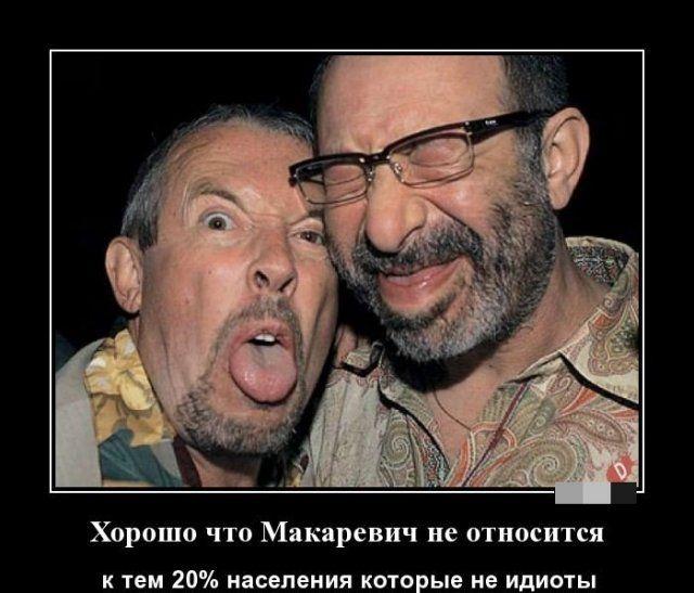 205256_9_trinixy_ru.jpg