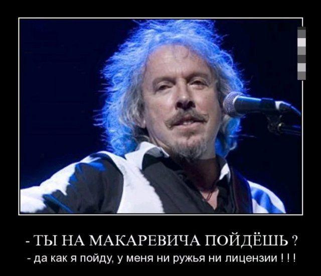205256_7_trinixy_ru.jpg