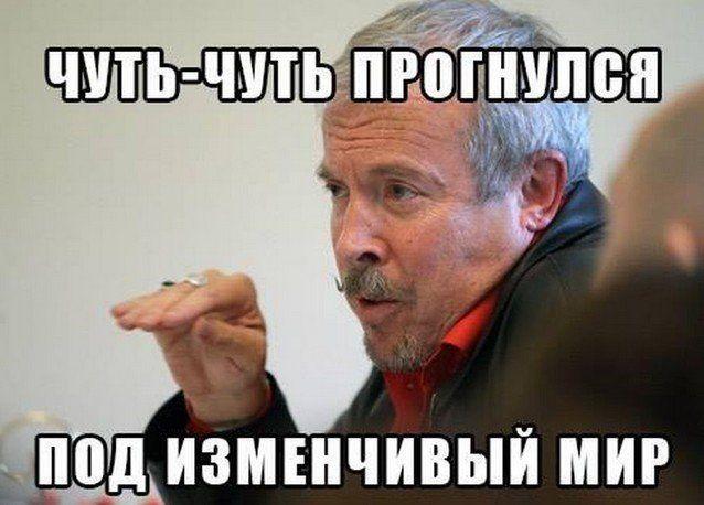 205256_1_trinixy_ru.jpg