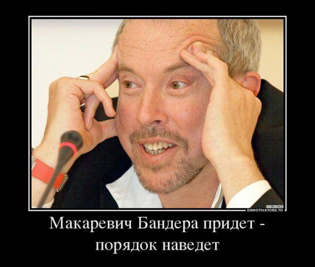 205256_5_trinixy_ru.jpg