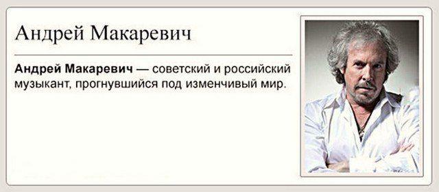 205256_2_trinixy_ru.jpg