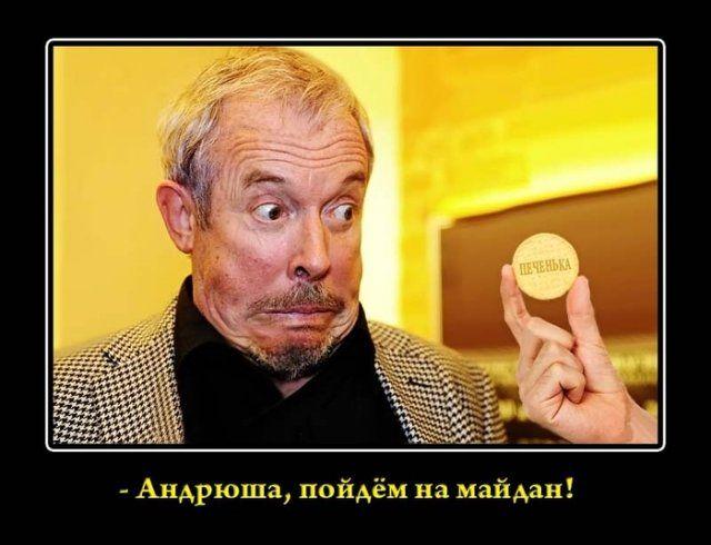 205256_11_trinixy_ru.jpg
