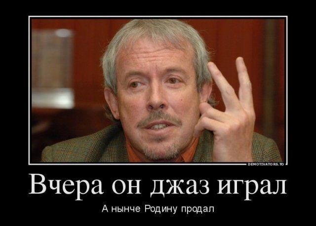 205256_4_trinixy_ru.jpg
